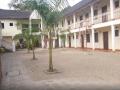 villa conference square