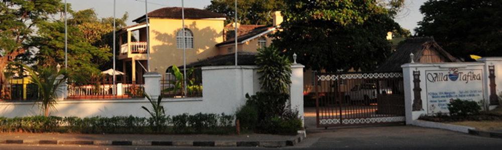 malawi111